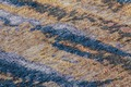 Arte Espina Teppich Blaze 300 Beige