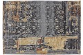 Arte Espina Teppich Blaze 500 Multi
