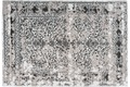 Arte Espina Teppich Broadway 600 Grau Vintage/Patchwork