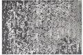 Arte Espina Teppich Damast 400 Braun