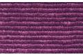 Arte Espina Teppich Felicia 200 Violett