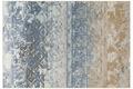 Arte Espina Teppich Flash 2707 Multi