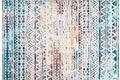 Arte Espina Teppich Galaxy 800 Multi Vintage/Patchwork