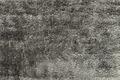 Arte Espina Teppich Grace Shaggy Blaugrau