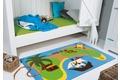 Arte Espina Teppich Joy 4192 Multi 90 x 150 cm