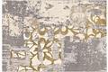 Arte Espina Teppich Jump 4602 Elfenbein