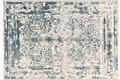 Arte Espina Teppich Jump 4603 Creme