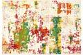 Arte Espina Teppich Move 4440 Multi