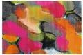 Arte Espina Teppich Move 4452 Multi