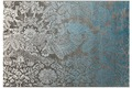 Arte Espina Teppich Move 4459 Grau