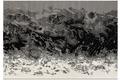 Arte Espina Teppich Move 4472 Grau