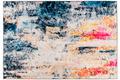 Arte Espina Teppich Saphira 600 Multi