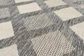 Arte Espina Teppich Splash 800 Creme