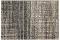 Arte Espina Teppich Topaz 5400 Grau