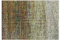 Arte Espina Teppich Topaz 5400 Grün