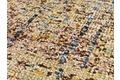 Arte Espina Teppich Topaz 5400 Natural