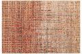 Arte Espina Teppich Topaz 5400 Terra
