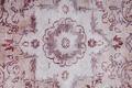 Arte Espina Teppich Vintage 8400 Elfenbein