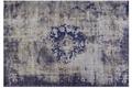 Arte Espina Teppich Vintage 8403 Blau