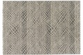 Astra Carpi Design 151, Farbe 004 Gitter silber