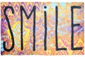 Astra Fussmatte LifeStyle-Mat Smile
