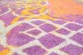 Astra Fussmatte LifeStyle-Mat Teppich Küchenläufer
