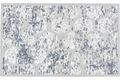 Astra Miabella Design 718, Colour 042 Ornamente hellgrau 50 x 150 cm