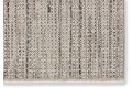 Astra Teppich Imola D. 190 C. 000 Creme