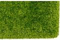 Astra Teppich Matera D. 180 C. 035 grün