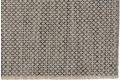 Astra Teppich Rho D. 190 C. 004 Silber