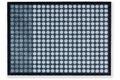 Astra Türmatte Deco Brush D. 013 Punkte 50x70 cm