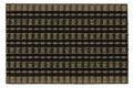 Astra Türmatte Poly Brush C. 035 olive 50x80 cm