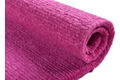Changal Nepalteppich Color Princess C4205 pink