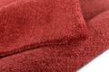 Changal Nepalteppich Color Princess C4205 red
