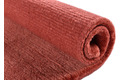 Changal Nepalteppich Color Queen C4206 red