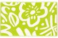 ESPRIT Badteppich Cool Flower ESP-0252-10