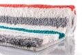 ESPRIT Badteppich Line Stripe ESP-2373-06