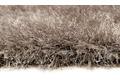 ESPRIT Hochflor-Teppich City Glam ESP-80412-095 grau