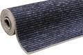 ESPRIT Kurzflor-Teppich MARLY ESP-44379-05 dunkelblau