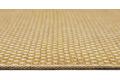 ESPRIT Kurzflor-Teppich PRIMI ESP-30004-03 senfgelb