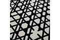ESPRIT Teppich Artisan Pop ESP-4011-01 Designerteppich