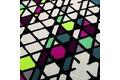 ESPRIT Teppich Artisan Pop ESP-4011-04 Designerteppich