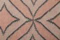 ESPRIT Teppich Kian Kelim ESP-6023-06 rosa
