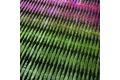 ESPRIT Teppich, Ocean View, ESP-2660-032 Designerteppich