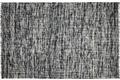 ESPRIT Handwebteppich, Purl, ESP-1428-03 Designerteppich