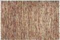 ESPRIT Handwebteppich, Purl, ESP-1428-05 Designerteppich