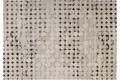 ESPRIT Teppich Velvet spots ESP-3352-070 beige