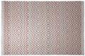 ESPRIT Handwebteppich, Vector, ESP-7061-04 Kelim