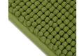 Gözze Badteppich Chenille apfelgrün