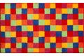GRUND Badteppich JOCYLIN multicolor